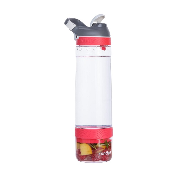 Contigo Cortland Infuser drinkfles 750 ml