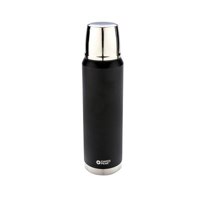 Elite copper thermosfles 1000 ml