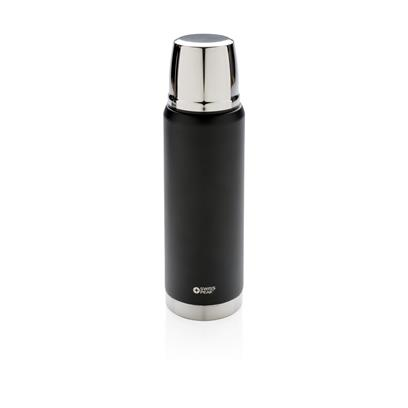 Elite copper thermosfles 500 ml